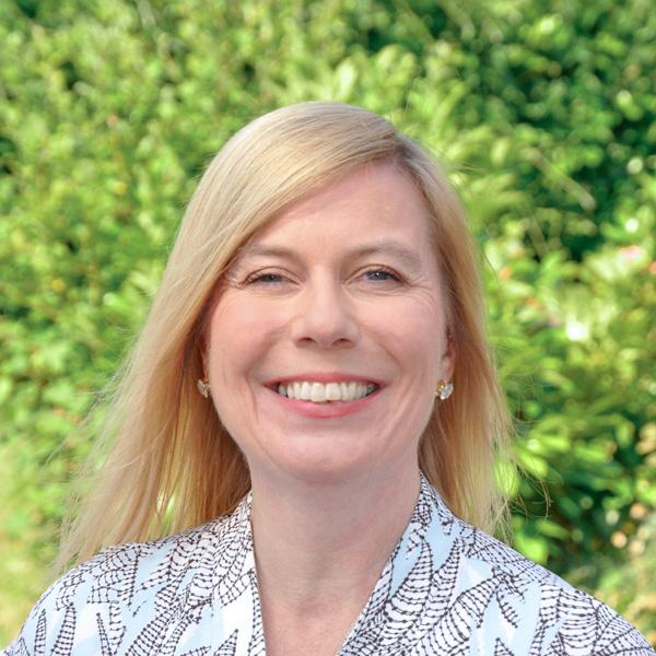 Gabrielle Fitzgerald