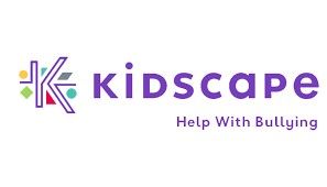 KIDSCAPE – Help with Bullying