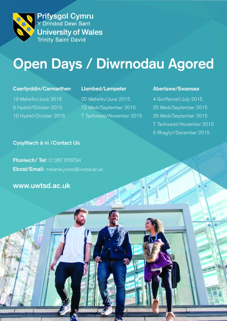 openday_poster